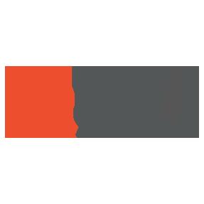 Runningstore