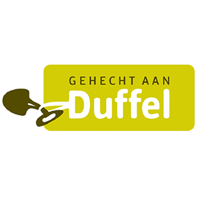 Duffel